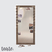 tarte. photo mirror (brown)