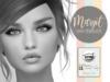 Margot Skin Template Catwa/Maitreya DEMO