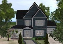 D-VINE DESIGNS BELLISSERIA TRADITIONAL CONTINENTAL ADD ON-a porch rooms garage 80li