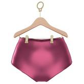 Genetic Bang Bang Shorts (Maitreya) Pink