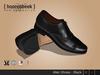 Allen shoes   black   mp image 1