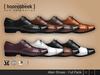 Allen shoes   fp   mp image
