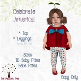 TPT - Celebrate America Delievery