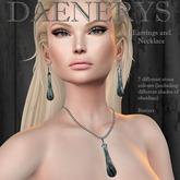 Daenerys Jewels - Fashion Dream