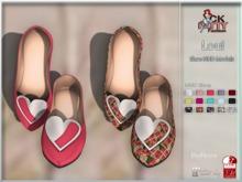 :: C.K Loui Shoe ::