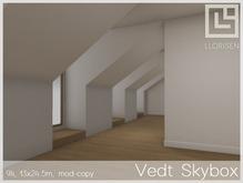 llorisen // vedt skybox v1.2