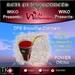 """WIKO presents DFS Smoothie Cranberry * The Power Drink gives you a Energy """"kick"""" * Can use for cooking, as drink, deco.."""