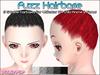 ~Dollypop~ Fuzz Hairbase for M4 Venus, Chibi, Anime
