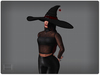 Witchhat2