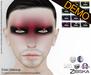Zibska ~ Edan Makeup Demos [Lelutka/Genus/LAQ/Catwa/Omega/Tattoo]