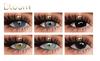 BLOOM - Eyes TESSILLA Collection MESH-EYES/LELUTKA/CATWA