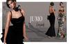 JUMO Originals - Gwen Gown - Maitreya Belleza Slink  - ADD ME