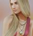 Kunglers   lola necklace ad 1024