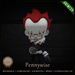 [C] Animesh Follower - Pennywise (Wear)