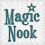 MAGIC NOOK