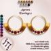 !IT! - Aurora Earrings 2