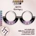 !IT! - Aurora Earrings 5