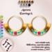 !IT! - Aurora Earrings 6