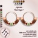 !IT! - Aurora Earrings 7