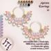 !IT! - Aurora Earrings 10
