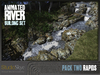 River set pack two 1