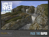 River set pack two 3