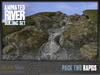River set pack two 4