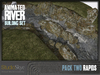 River set pack two 6