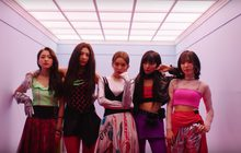 Red Velvet ~ Zimzalabim 레드벨벳 '짐살라빔 {Full song + Dance}