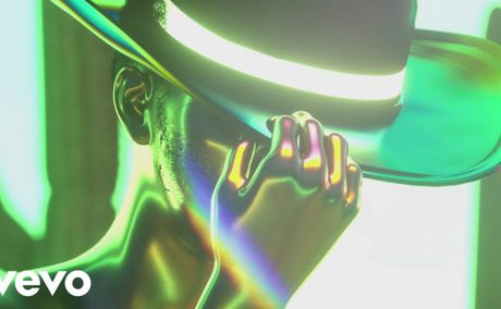 Lil Nas X, Cardi B ~ Rodeo {Full song + Dance}