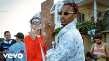 Marty Grimes ~ SIKE!  ft. P-Lo, G-Eazy {Full song + Dance}