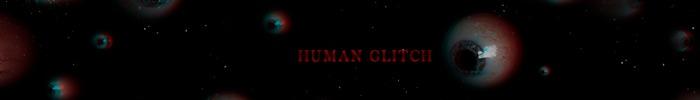 Hg banner