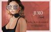 JUMO Originals - MAX Sunglasses Full Pack  - ADD ME