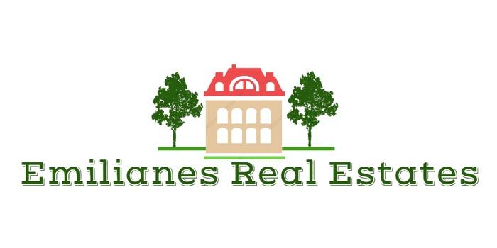 Super Discounted Price Emilianes Real Estates