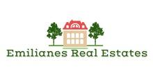 Emilianes Real States