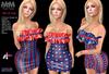 M&M-4th July Dress-JUN19