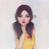 pr!tty - Daydreamer - [Fatpack]