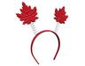 Canadaleafheadband