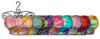 Graffitiwear Hippy Chick Tube Top