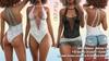 adorsy - Sasha Bodysuit Fatpack - Maitreya