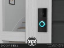 Burin: Doorbell