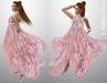 FaiRodis Sakura dress for all avatars pack