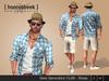 Ng outfit   brees   mp image 1