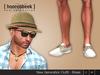 Ng outfit   brees   mp image 2