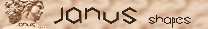 Janus banner