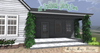 LH - Traditional - Alderley Porch(Box)