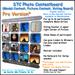 Stc photo contestboard pro