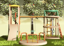 LOP BACKDROP PLAYGROUND
