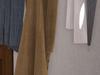 Dutchie mesh hanging coat rack fabrics 1024