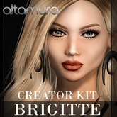 AltamuraBa: *BRIGITTE* CREATOR KIT